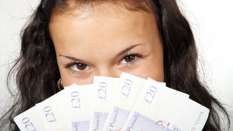 Financiamento ou compra à vista: No momento qual é melhor?
