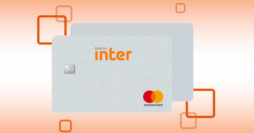 Banco Inter Consignado – Garanta agora o seu!