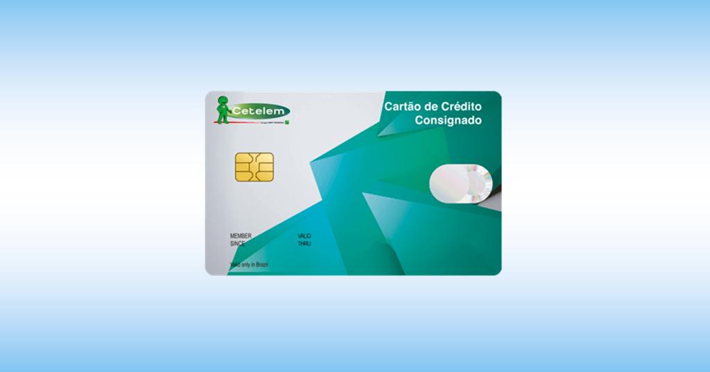 Cartão Cetelem – um cartão sem consulta