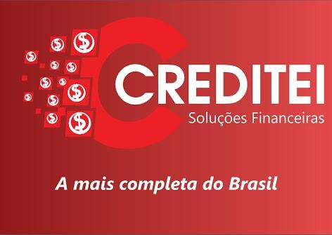 Empréstimo Consignado para Aposentados e Pensionistas do INSS na CREDITEI