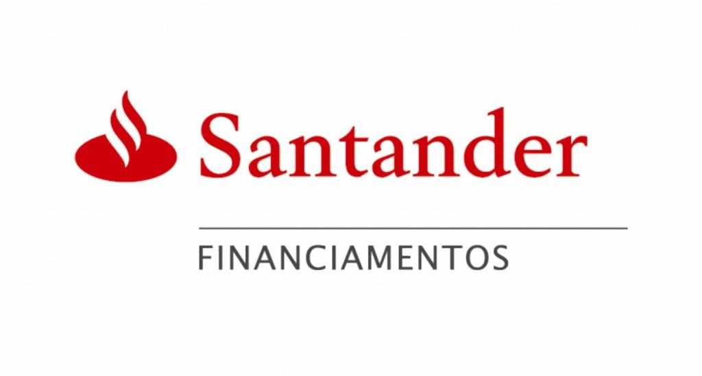 Santander Financiamentos: carros novos e usados