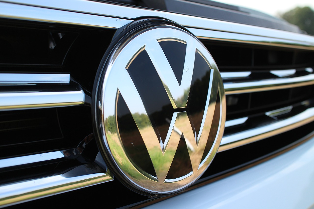 Financiamento Volkswagen Gol