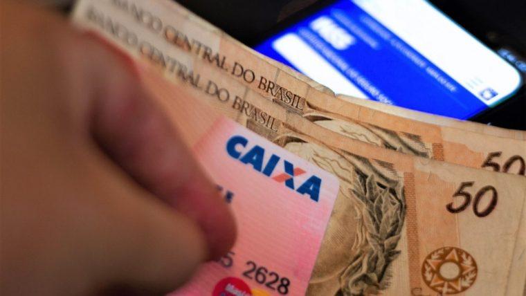 Empréstimo consignado – aumento da margem é aprovado pela Câmara