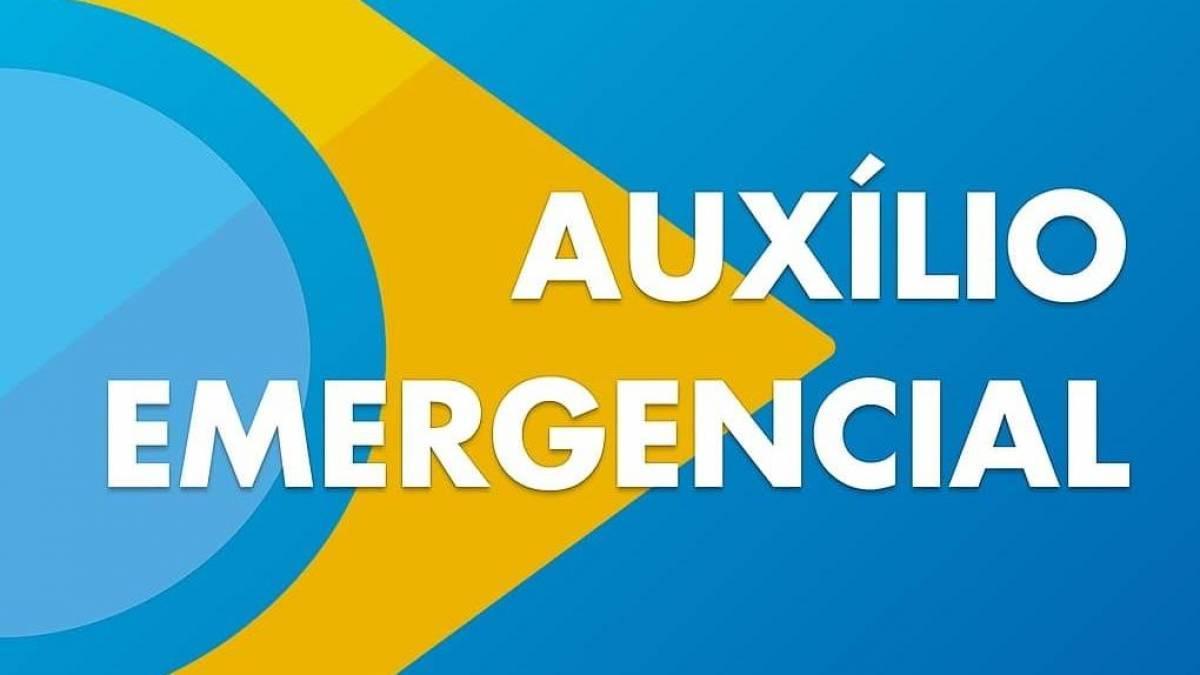 Auxílio Emergencial poderá beneficiar mais pessoas
