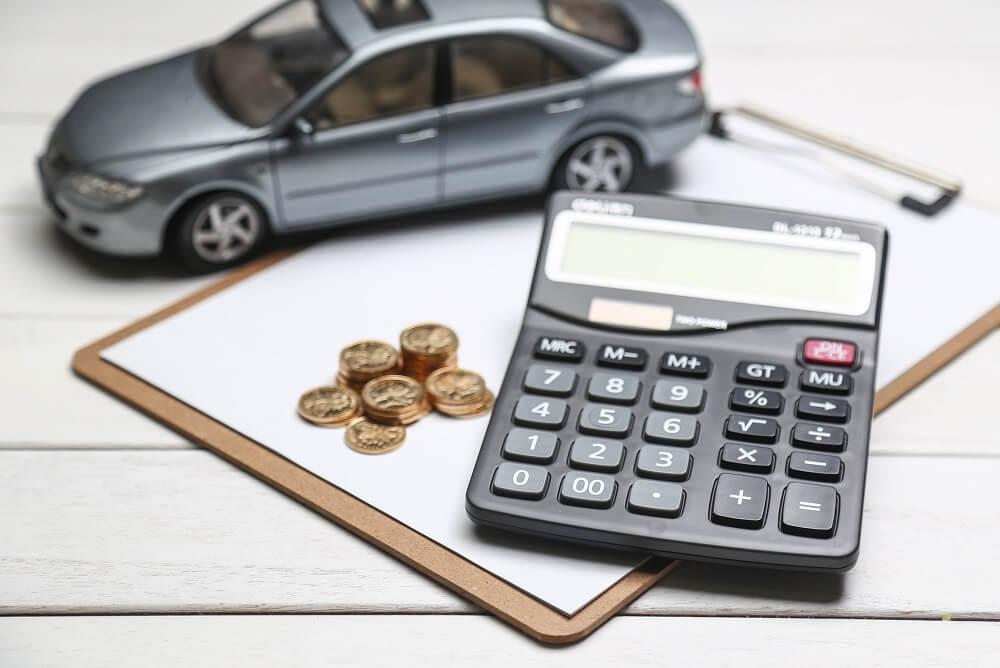 Financiamento de veículos – 3 dicas para ter seu financiamento aprovado