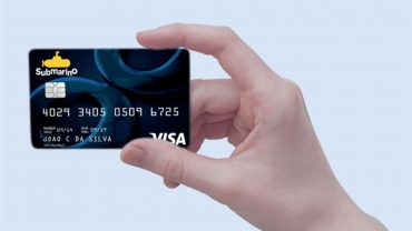 Cartão de crédito Submarino – As melhores vantagens para você