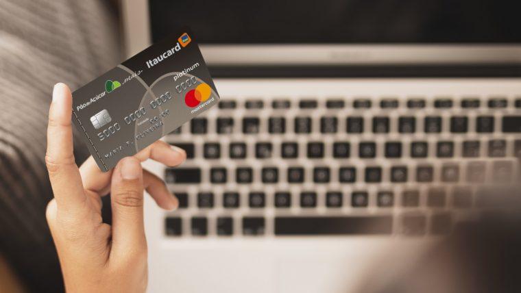 Cartão Pão de Açúcar Itaucard Platinum – Peça o seu