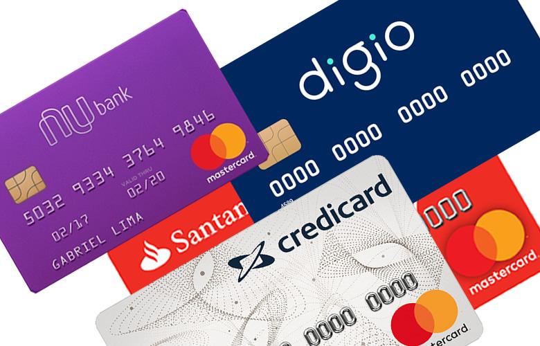 Aumentar o limite do cartão de crédito – 5 passos