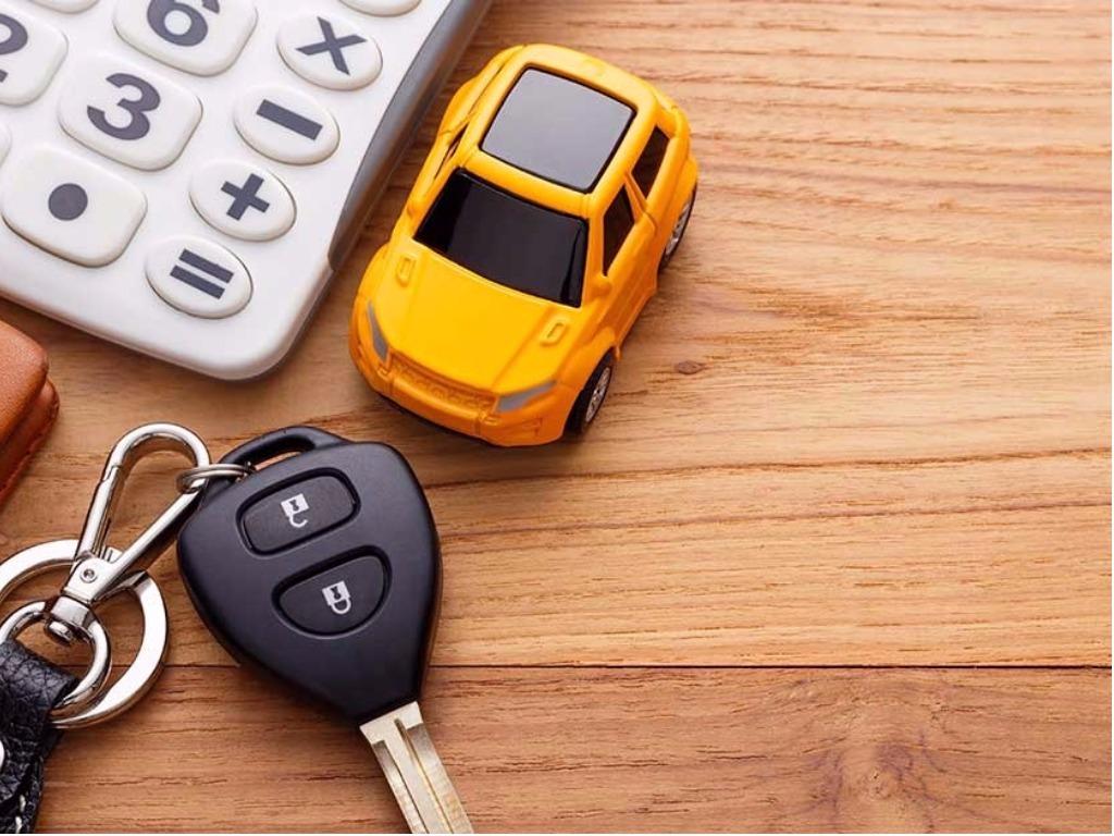 Financiamento de veículos Banco do Brasil – sem entrada e pelo celular