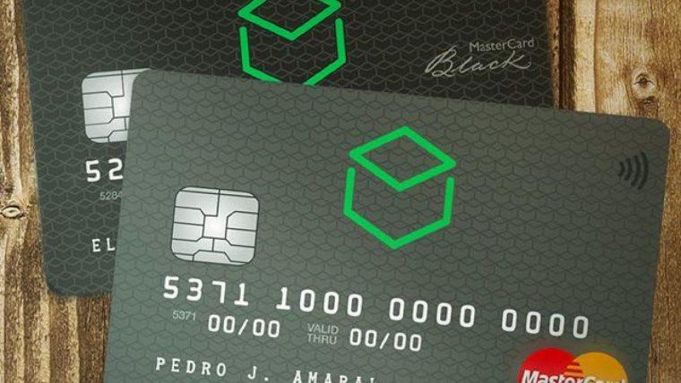 Cartão de Crédito Banco Original Mastercard – Solicite online