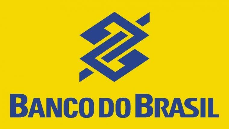 Financiamento de Carros Com o Banco do Brasil – O Seu Sonho Realizado