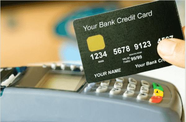 Como achar o Cartão de Crédito com a sua cara!