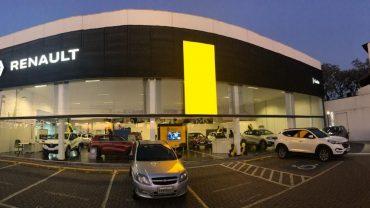 Financiamento de Carros Banco Renault – Realize Seu Sonho Hoje