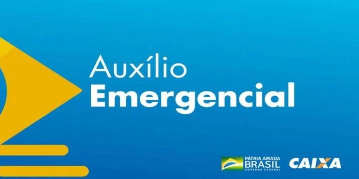 Auxílio Emergencial – Detalhes sobre o benefício