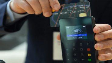 Fazer Cartão De Crédito Online Agora