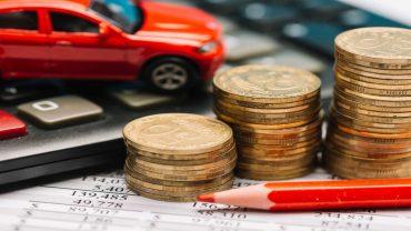 Santander Financiamentos de veículos – como esse crédito funciona