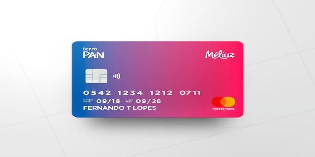 Cartão De Crédito Méliuz – Solicite o seu