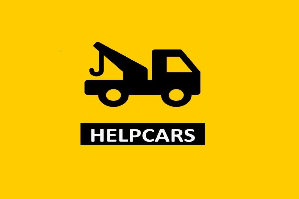 Guincho – Helpcars oferece serviço de qualidade