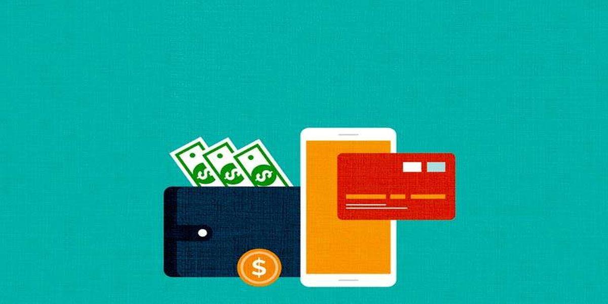 Como Pagar Boletos Com Cartão De Crédito