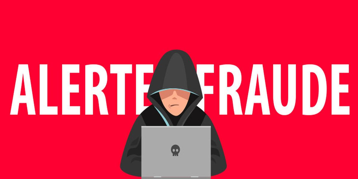 Fraude na internet- os tipos de golpes mais comuns