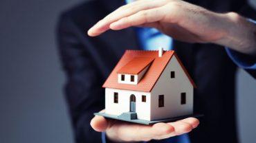 Seguro Imobiliário: os melhores do mercado