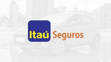 Seguro Auto Com O Banco Itaú – Detalhes importantes