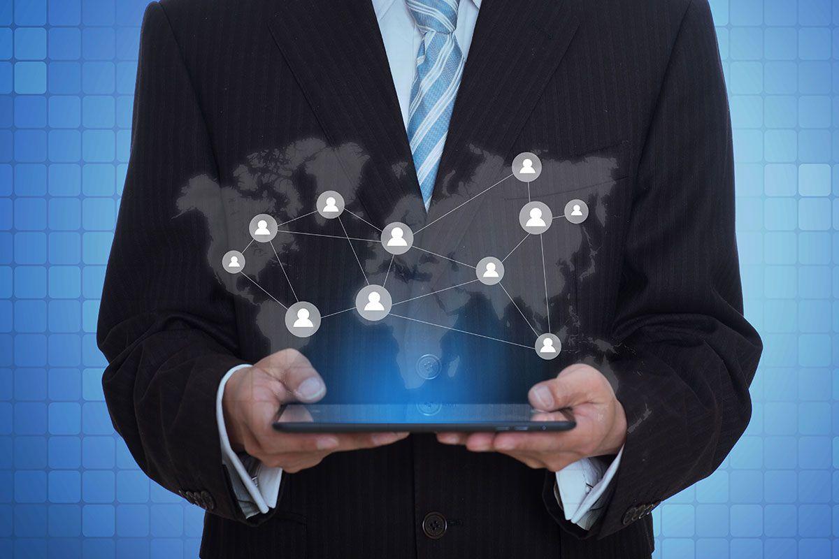 Ferramentas Gratuitas E Online De Controle Financeiro