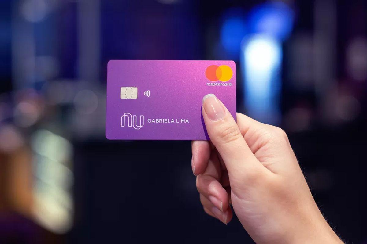 Como Pagar Boleto Com O Cartão De Crédito.